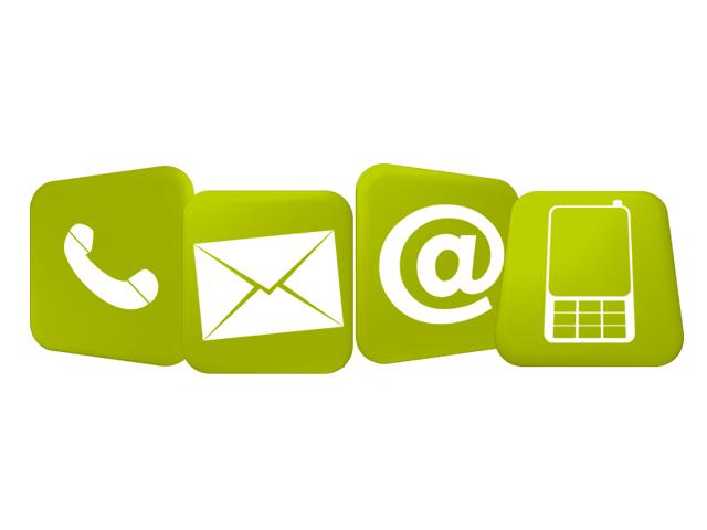 contact contact image contact us – halalmonitoring